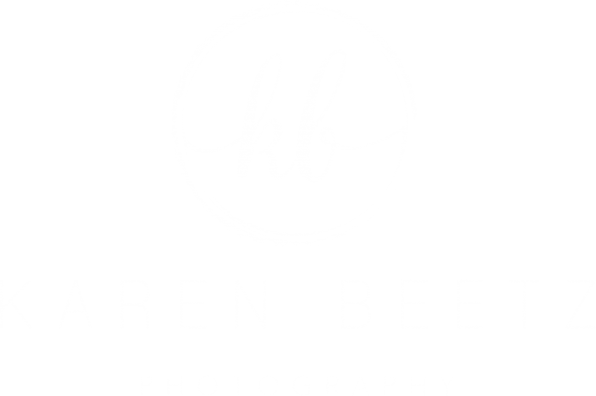 Karen Beetz Photography