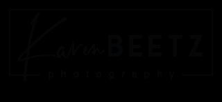 Portrait, Lifestyle und Business Fotografie mit Herz in Berlin und Potsdam
